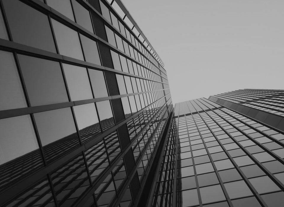 Building & Construction Law